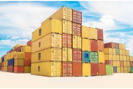 logistica-de-produtos-agricolas-do-deposito-ao-mercado