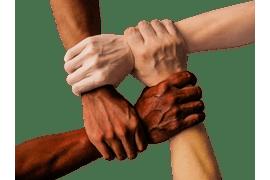 Diferentes-mas-Iguais--Diversidade-e-Tolerancia