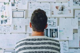 O-Designer-como-Agente-de-Mudanca-Social