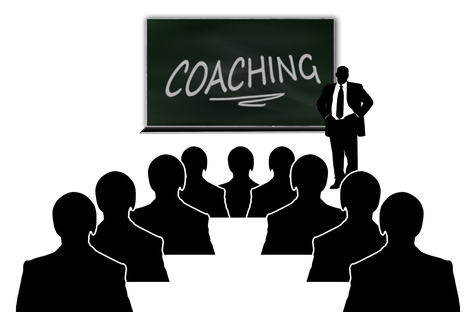 Coaching-de-Equipes-de-Alta-Performance