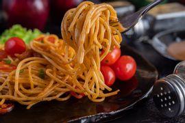 Cozinha-Italiana--DISCIPLINA-UNIVERSITARIA-DE-CARATER-ESPECIAL--