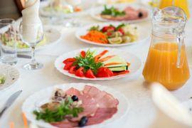Cozinha-Fria-e-Garde-Manger--DISCIPLINA-UNIVERSITARIA-DE-CARATER-ESPECIAL--