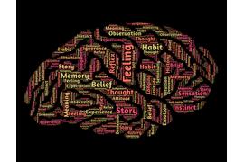 Conhecimento-e-Poder--Impactos-e-Dilemas-Contemporaneos