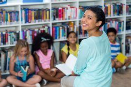 Curriculos-Programas-e-Projetos-Pedagogicos--DISCIPLINA-UNINASSAU--
