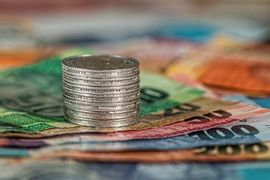 tipos-de-salarios-previstos-na-legislacao-brasileira