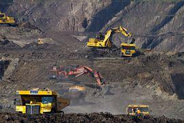 ventilacao-diluidora-na-seguranca-de-trabalho-em-minas