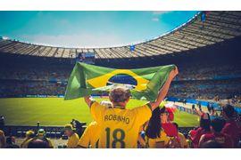 brasil-um-pais-de-imigrantes