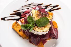 Pratos-em-Alta--Ultimas-Tendencias-Gastronomicas