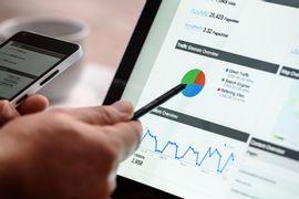 Fazer-Parte--Estrategias-de-Endomarketing-para-Empresas