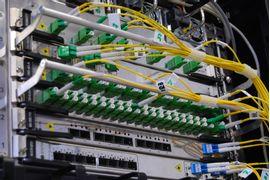 Projeto-Data-Center--Infraestrutura-de-Telecomunicacoes