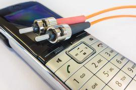 fibra-optica-instalacao-manutencao-e-certificacao
