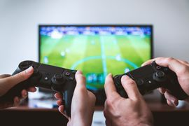 design-de-interface-e-multimodalidade-em-jogos-digitais