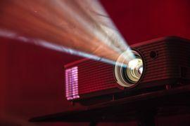 apresentacoes-de-sucesso-uso-de-projetor-em-empresas
