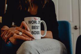 lideranca-eficaz-uma-gestao-humanizada