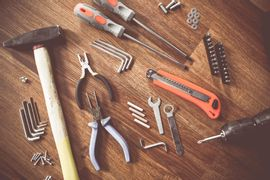 Tudo-para-sua-Casa--Materiais-de-Construcao