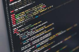 Personalizacao-e-Formatacao-de-Sites-com-HTML