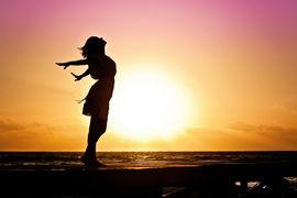 endometriose-e-doenca-inflamatoria