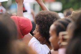 desafios-atuais-do-movimento-negro