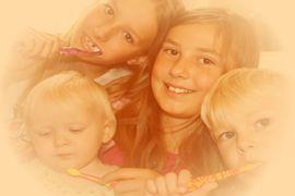 programa-de-saude-bucal-em-escolas-de-educacao-infantil
