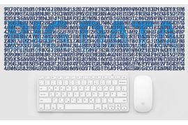 Uso-de-Big-Data-e-Inteligencia-Artificial-na-Producao