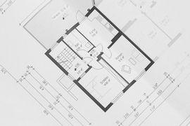 projeto-arquitetonico-etapas-preliminares
