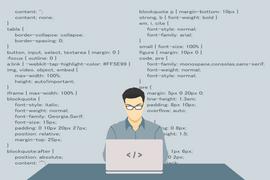programacao-paralela-e-distribuida