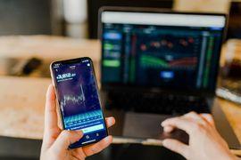 Mercado-Financeiro-e-Fintechs