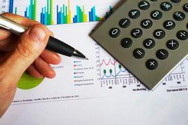 Decisoes-de-Financiamento-e-de-Investimento