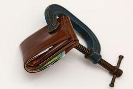 Economia--Instrumentos-de-Politica-Fiscal