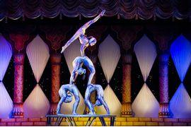 ginastica-circense-do-picadeiro-a-escola