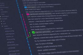 boyer-moore-algoritmo-de-busca-de-palavras-em-texto