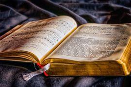 metodos-de-pesquisa-em-ciencias-da-religiao