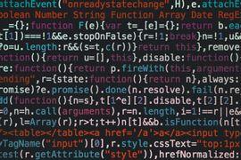 geracao-de-codigos-para-linguagens-de-programacao