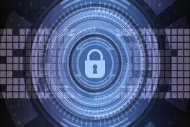Protecao-Online--Metodos-de-Seguranca-de-Redes