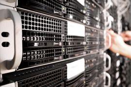 Arquitetura-de-Gerenciamento-de-Redes-de-Computadores