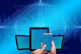 Controle-de-Gateway-em-Redes-Convergentes