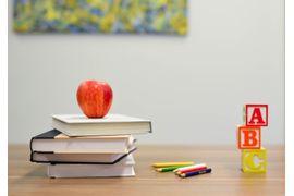 Blended-Learning--Ensino-Hibrido