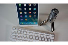 Producao-de-Podcast--Estrutura-e-Importancia