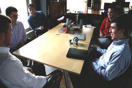 Startups--O-Empreendimento-do-Sec.-XXI