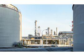 Legislacao-e-Praticas-Industriais-de-Sustentabilidade