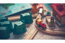 Mediacao-em-Brinquedos-e-Brincadeiras