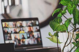 Ambientes-Virtuais-de-Aprendizagem