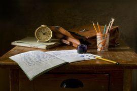 Materiais-Didaticos-de-Uso-Escolar-e-Nao-Escolar