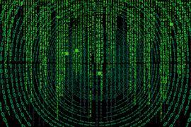 Visualizacao-de-Dados-com-Rede-de-Kohonen