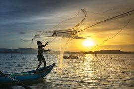 Gestao-de-Recursos-Pesqueiros