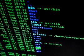 Seguranca-de-Redes-com-Netfilter-e-IPTables