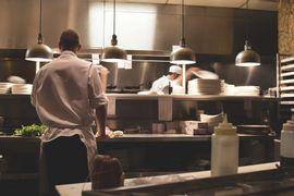 Cozinha-Inovadora--Cook-Chill-Cook-Freeze-e-Sous-Vide