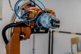 Projeto-em-Robotica-com-Tinkercad
