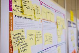 Lean-Canvas-para-Start-Ups