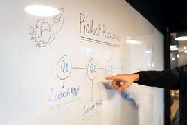 Design-Thinking-e-Elicitacao-de-Requisitos-com-Scrum